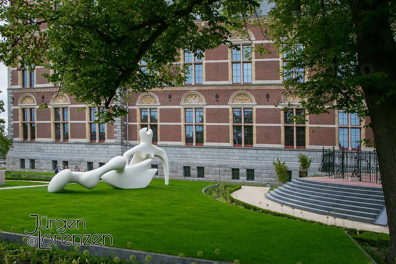 2013Europe_Holland_0034.jpg