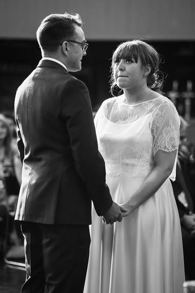 Mannion Wedding - 637.jpg