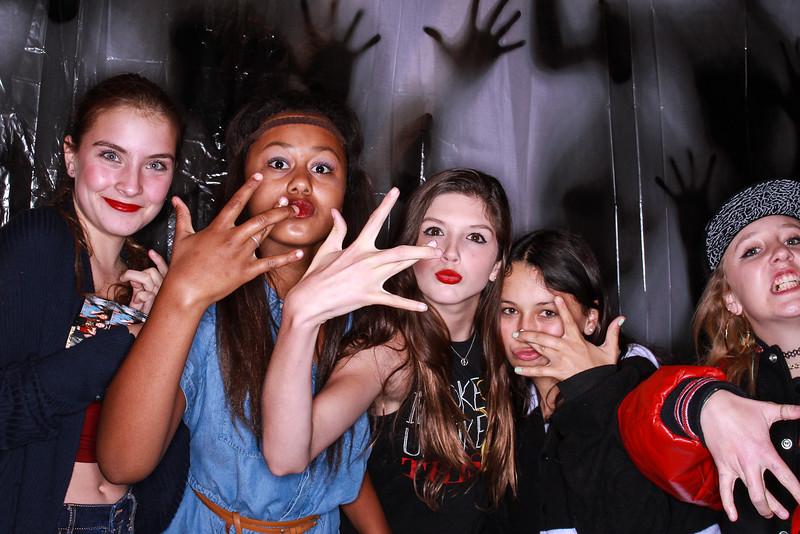 SocialLight Denver - Insane Halloween-61.jpg