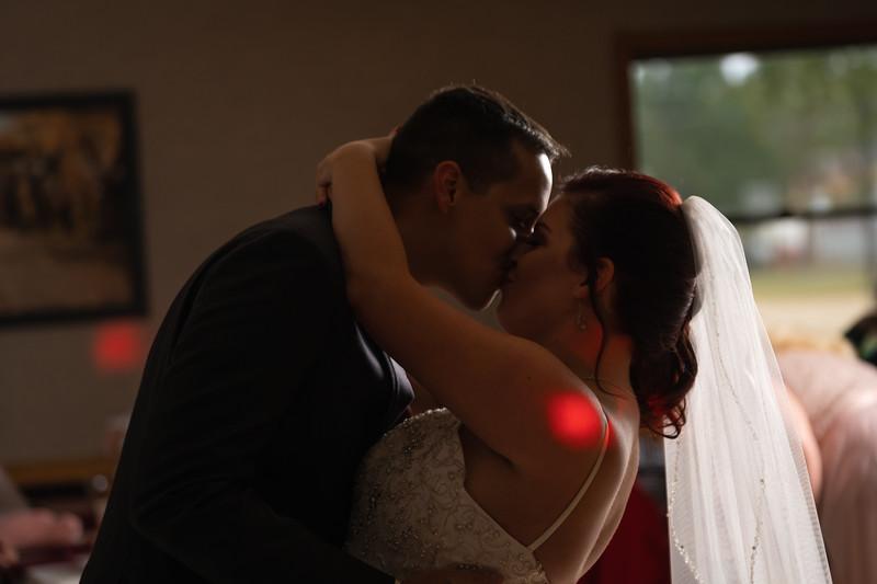 Hutson Wedding-03169.jpg