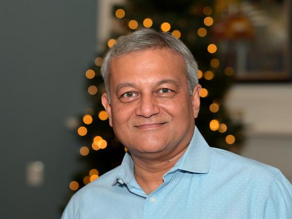 Rajat Jayanthi 2019