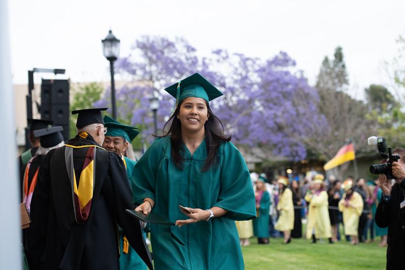 Graduation-2018-3207.jpg