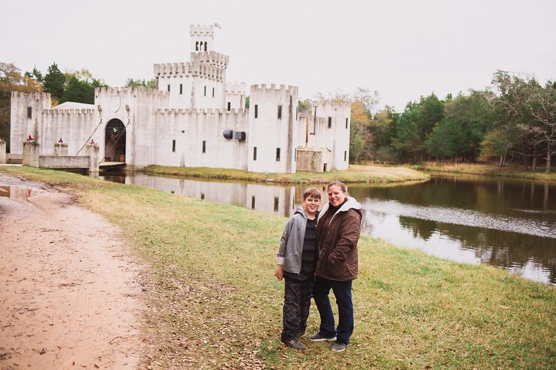 Bellville Castle-6192-2.jpg