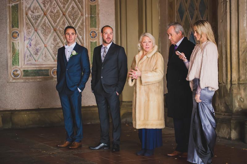 Central Park Wedding - Katherine & Charles-7.jpg