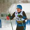 Ski Tigers GLD MW JNQ 121716 161734