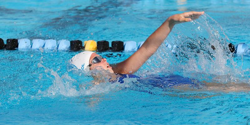 10.25.19 CSN Varsity Swim Districts-69.jpg