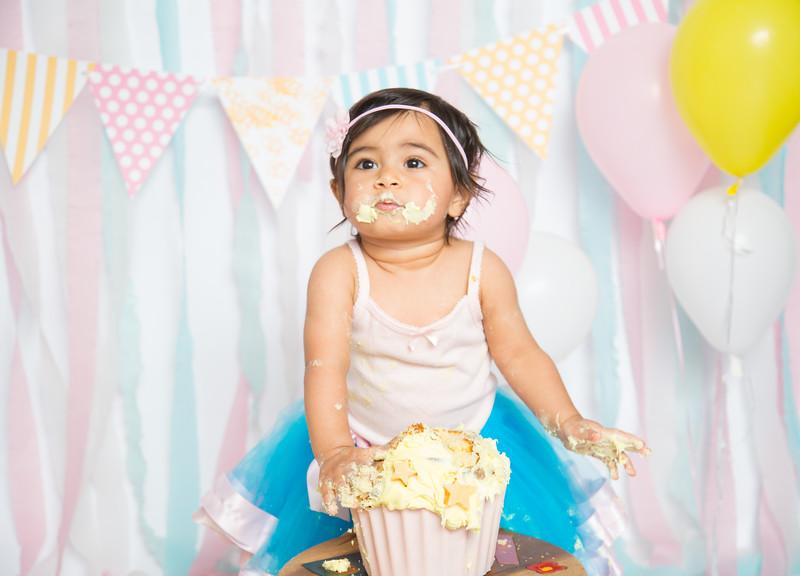 Aathma's Birthday (132).jpg