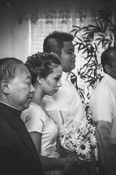 Hoang_wedding-286.jpg