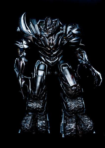 2017-Transformer_series_007.jpg