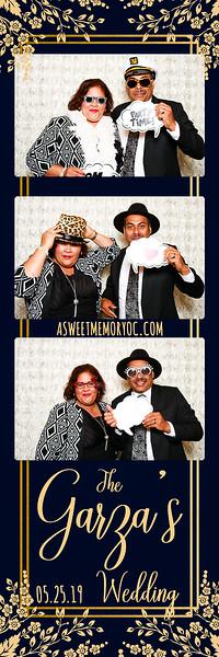 A Sweet Memory, Wedding in Fullerton, CA-440.jpg