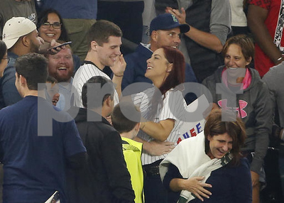fan-drops-ring-during-televised-yankee-stadium-engagement