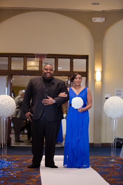 Darcel+Nik Wedding-229.jpg