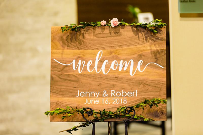 Jenny-Rob-721.jpg