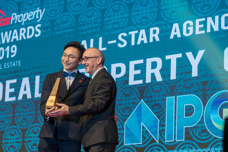 Star Propety Award Realty-955.jpg