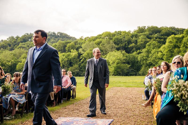 213-CK-Photo-Fors-Cornish-wedding.jpg