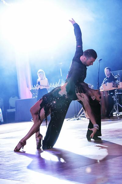 2014 Dance Expo