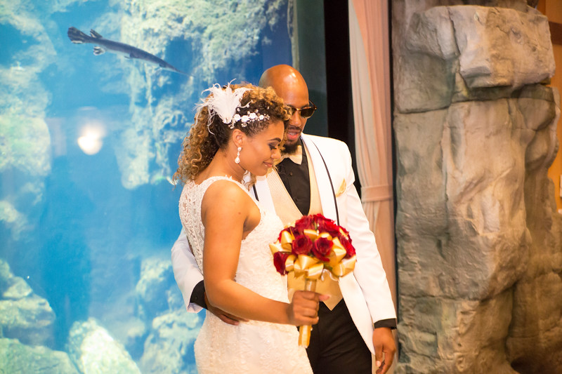Williams Wedding-3266.jpg