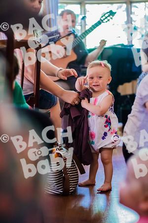 ©Bach to Baby 2017_Laura Ruiz_Hampstead_2017-07-05_04.jpg