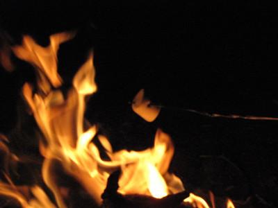 2011-06 (Poudre Canyon Camping)