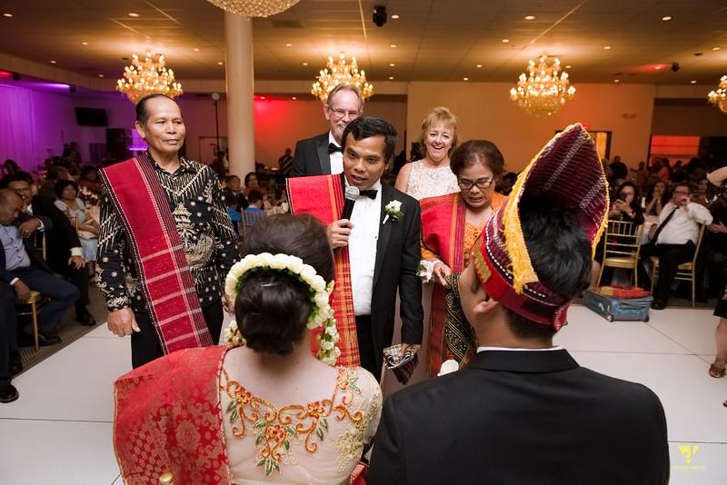 Wedding of Elaine and Jon -494.jpg