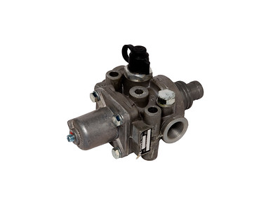 ZETOR 6441 7441 8441 PROXIMA SERIES AIR VALVE ASSEMBLY