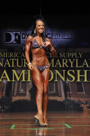 #27 Jessica Levy