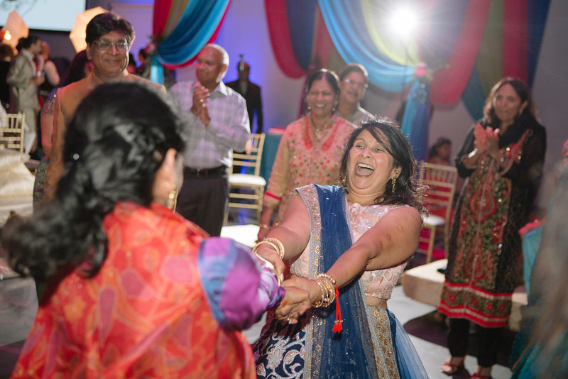 LeCapeWeddings_Shilpa_and_Ashok_2-306.jpg