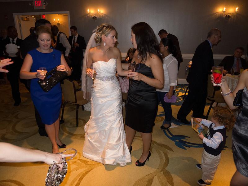 Rick and Kristen Wedding.jpg