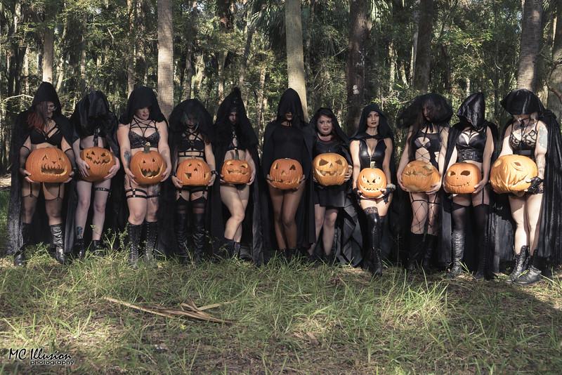 2016 11 13_Pumpkin Forest_6888a1.jpg