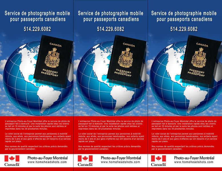 flyer-passeport-3c.jpg