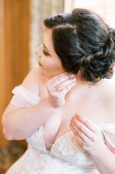 KatharineandLance_Wedding-149.jpg