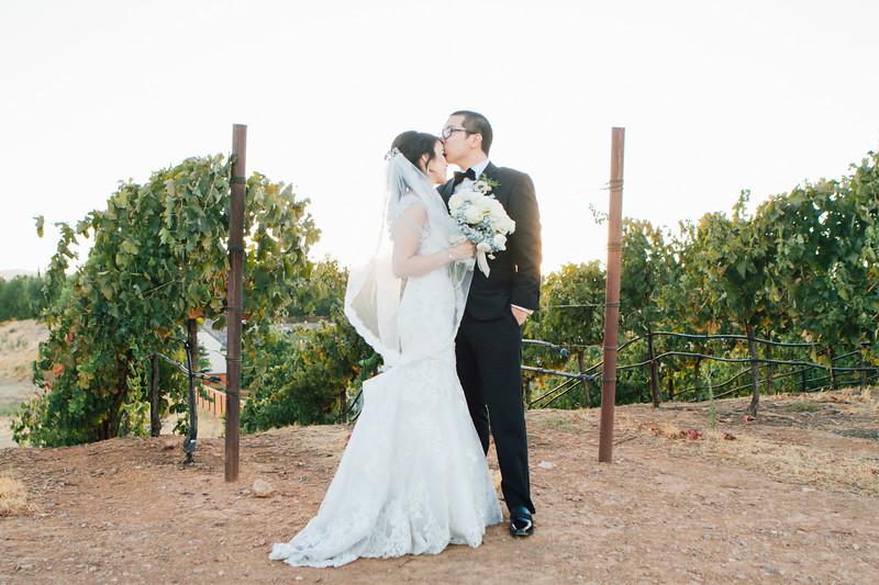 Angelina and Felix Wedding-853.jpg