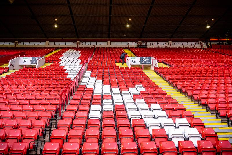 Sheffield United-115.jpg