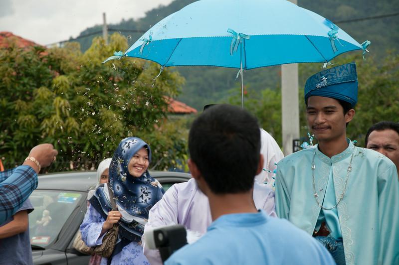 20091226 - 17657 of 17716 - 2009 12 26 001-003 Wedding Cipin at Rembau.jpg