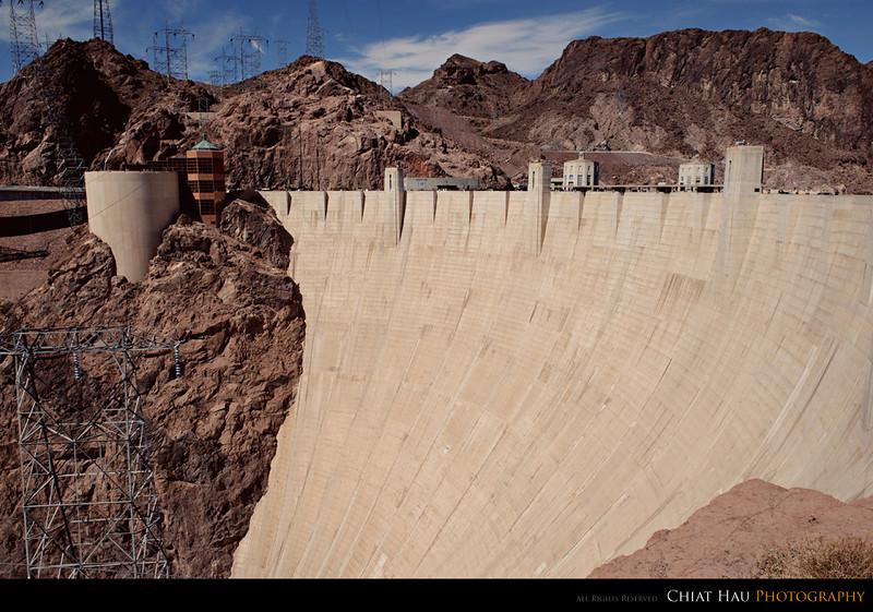 Chiat_Hau_Photography_Travel_Hoover Dam-28.jpg