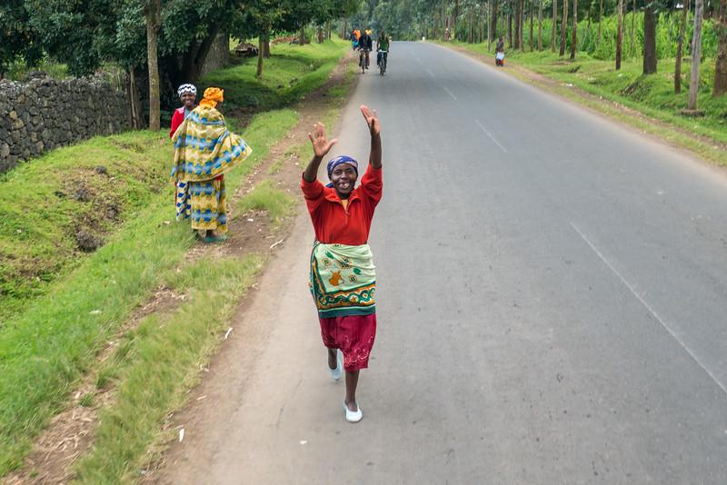 Ruhengeri-Rwanda-12.jpg