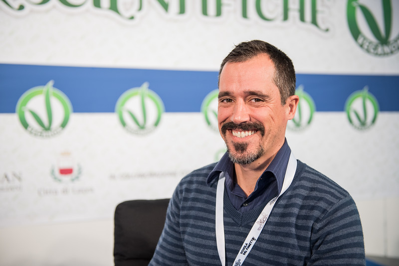 lucca-veganfest-conferenze-e-piazzetta_002.jpg