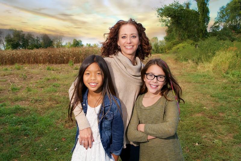 carrie family photo promo .jpg