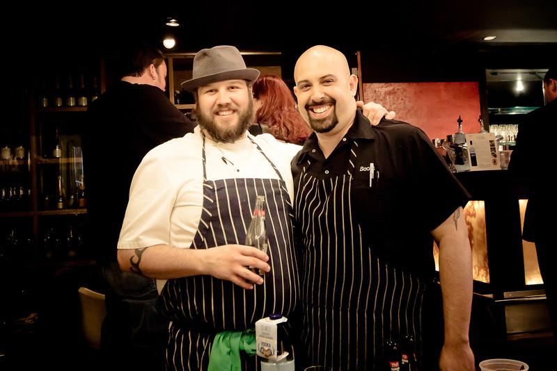 Open kitchen Marc and Scott.jpg