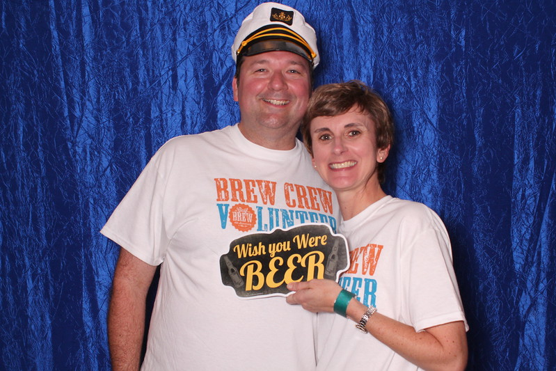 2017-07-22 Schilling Gulf Brew_78.JPG