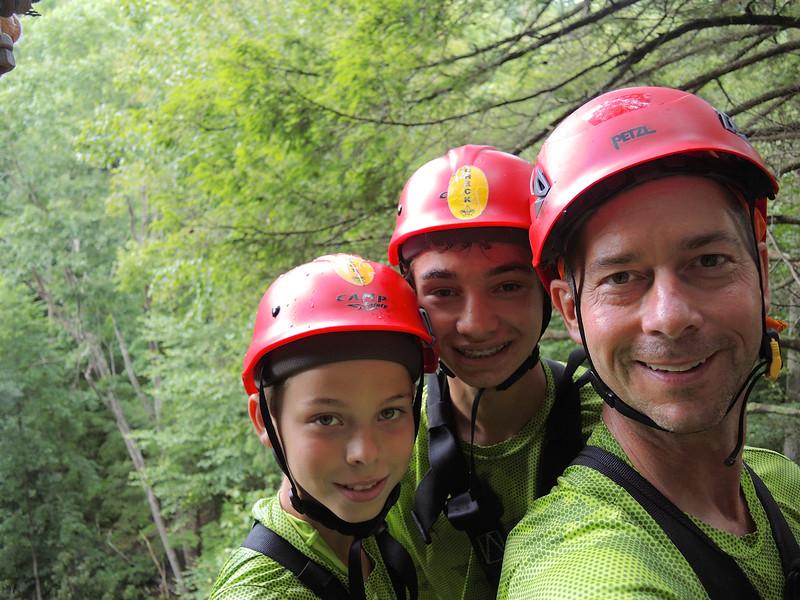 Summit High Adventure 2015-07-08  301.jpg