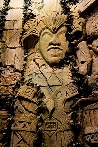 Cutthroat  Cavern Details