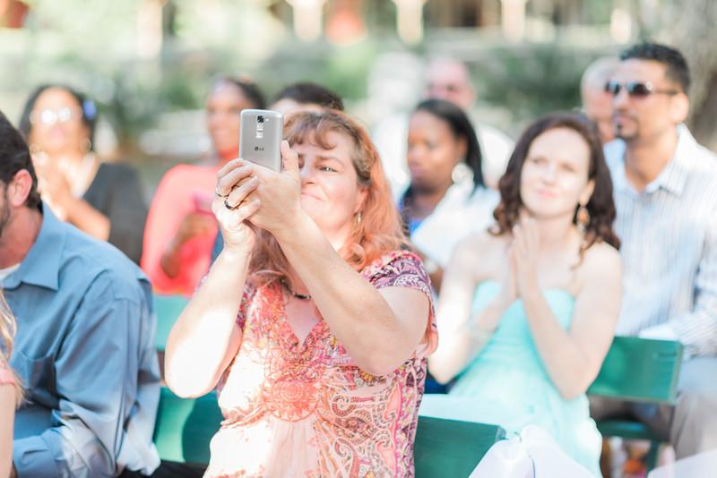 ELP0312 DeRoxtro Oak-K Farm Lakeland wedding-1303.jpg