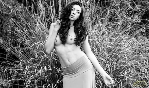 Beautiful Swimsuit Bikini Surfer Girl Athletic Model Goddess !  Pretty, Pretty Woman!