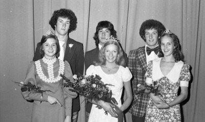 AHS 1970-79