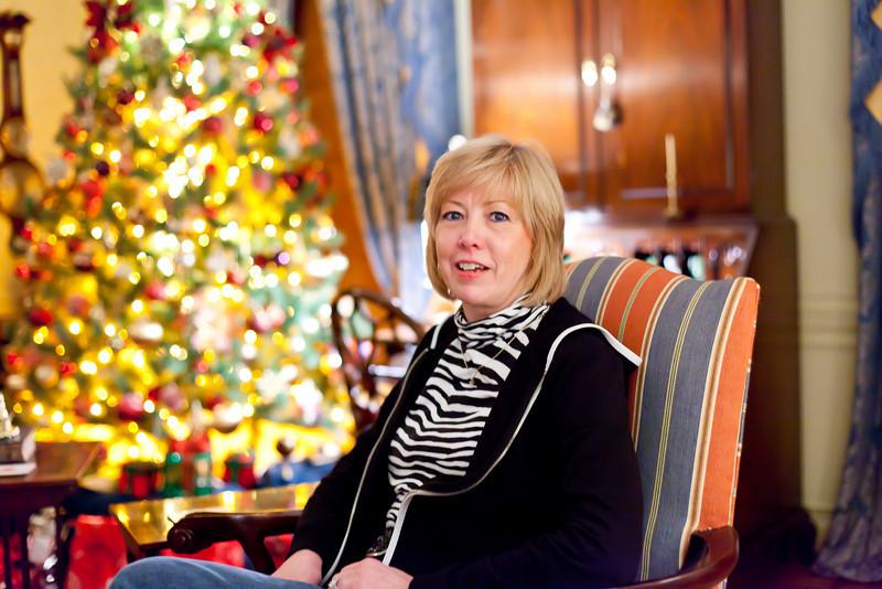 Christmas_2010-8751
