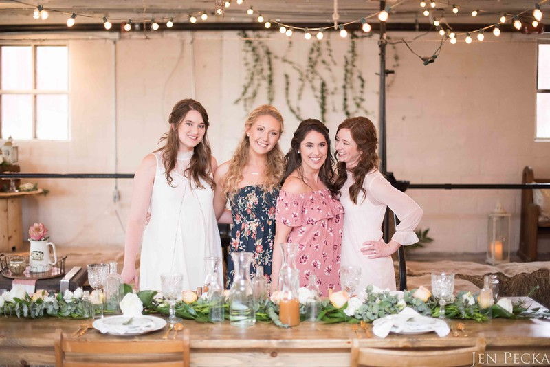 bridal-shower-shoot-gilbertsville-farmhouse-wedding-venue-jen-pecka-photography-12.jpg