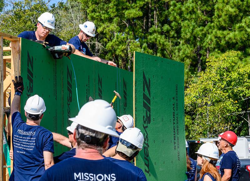 Don Rueter - Habitat Wall Raising-35.jpg