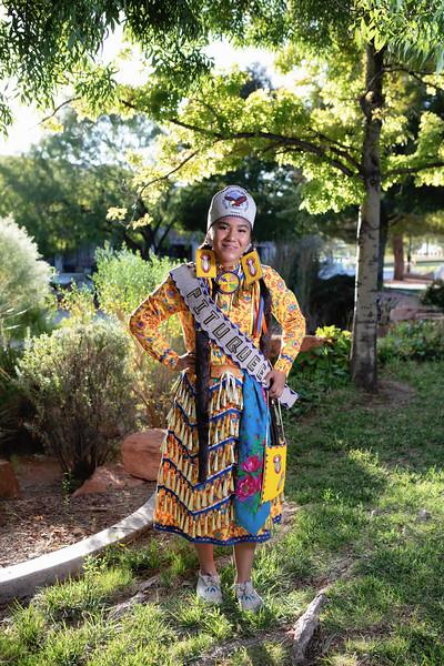 Native Queens--29.jpg