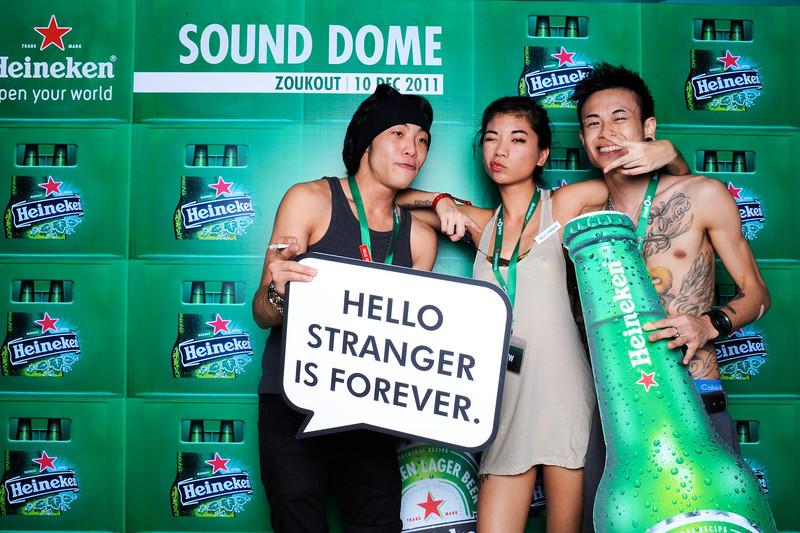 SoundDome 361.jpg